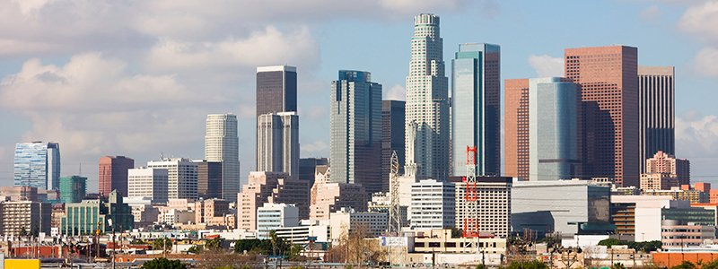 "The Central District of California encompasses seven counties, Los Angeles, Ventura, Santa Barbara, San Luis Obispo, Orange, Riverside, San Bernardino, stretching from the coast of California eastward to Nevada and Arizona borders. <a href=""locations"">Court Locations</a>"
